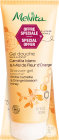 Melvita Shower Gels Duo Camellia Orange 2x200ml