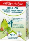 Mercurochrome Kalmerend Insectenbeet Roll-On 10ml
