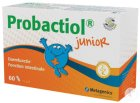 Metagenics Probactiol Junior Weerstand 60 Capsules