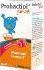 Metagenics Probactiol Junior Weerstand Pot 56 Kauwtabletten
