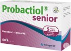 Metagenics Probactiol Senior Weerstand 60 Capsules