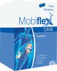 Mobiflex Care Kraakbeen 90 Tabletten
