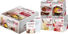 Modifast Intensive Weight Loss 7 Day Diet Box 28 Maaltijd