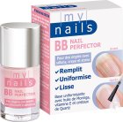 My Nails BB Nails Perfector Nagels Met Imperfecties 10ml