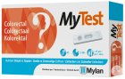 Mylan MyTest Colorectaal Zelftest 1 Kit