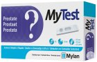 Mylan MyTest Zelftest Prostaat 1 Kit