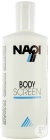 Naqi Body Screen Lotion 500ml