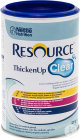 Nestlé Resource Thickenup Clear Poeder Doos 125g