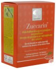 New Nordic Zuccarin 120 Tabletten