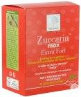 New Nordic Zuccarin Extra Fort 90 Tabletten
