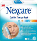 Nexcare 3M Coldhot Therapy Pack Mini 110mmx120mm (N1573DAB)