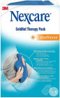 Nexcare 3M Coldhot Therapy Pack Traditie Warmwaterkruik (N1576)