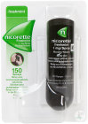 Nicorette® Freshmint 1 Mg Spray Dosis 13,2ml