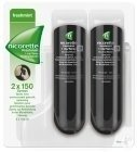 Nicorette® Freshmint Duopack Spray 2x13,2ml