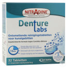 Nitradine Seniors 32 Tabletten