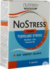 Nutreov No Stress Flash 6 Capsules