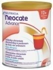 Nutricia Neocate Advance 400g