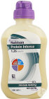 Nutricia Nutrison Protein Intense Fles 500ml
