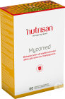 Nutrisan Mycomed 60 Capsules
