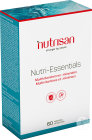 Nutrisan Nutri-Essentials 60 Tabletten