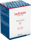 Nutrisan Promeril 90 Softgels