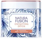 Nutrisanté Natura Fusion Ontgifting Thee 100g