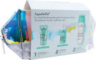 Nuxe Aquabella Trousse Decouverte 3prod
