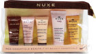 Nuxe Reiskit My Beauty Essentials 5 Producten