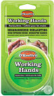 O'Keeffe's Working Hands Handcreme Pot 96g