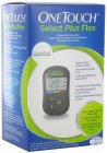 Onetouch Select Plus Flex System Kit 1 023-415-03