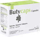 Optim Butycaps 60 Capsules