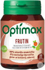 Optimax Frutin Maagtabletten 50 Tabletten