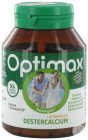 Optimax Oestercalcium + Vitamine D3 Tabletten 90
