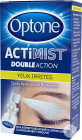 Optone Actimist Yeux Fatigués Spray 10ml