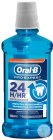 Oral-B Pro-Expert Multi-Protection Mondwater 500ml
