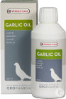 Oropharma Garlic Oil Fles 250ml