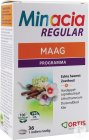 Ortis Minacia Regular Maag 36 Tabletten