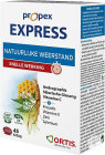 Ortis Propex Express Tabletten 45