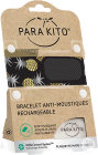 Para'kito Anti-Muggen Armband Party Manille 1 Stuk