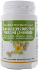 Parabolic Biologicals Para Sint Janskruid Fort Capsules 90