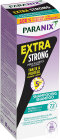 Paranix Extra Strong Anti-Luizen Shampoo 5 Min 200ml