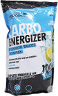 Performance Carbo Energizer Lemon Cucumber 1000g
