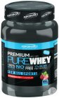 Performance Premium Pure Whey Aardbei 900g