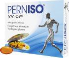 Perniso 150mg 60 Capsules
