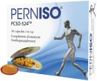 Perniso 150mg Capsules 30