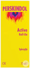 Perskindol Active Roll-on 75ml