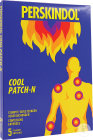 Perskindol Cool 5 Patch
