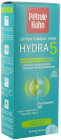 Petrole Hahn Lotion Hydro-reequil.300ml