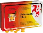 Pharma Nord Primmuno Plus 30 Tabletten