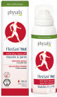 Physalis Active Spray FlexSan Hot Opwarmende Spierspray 100ml